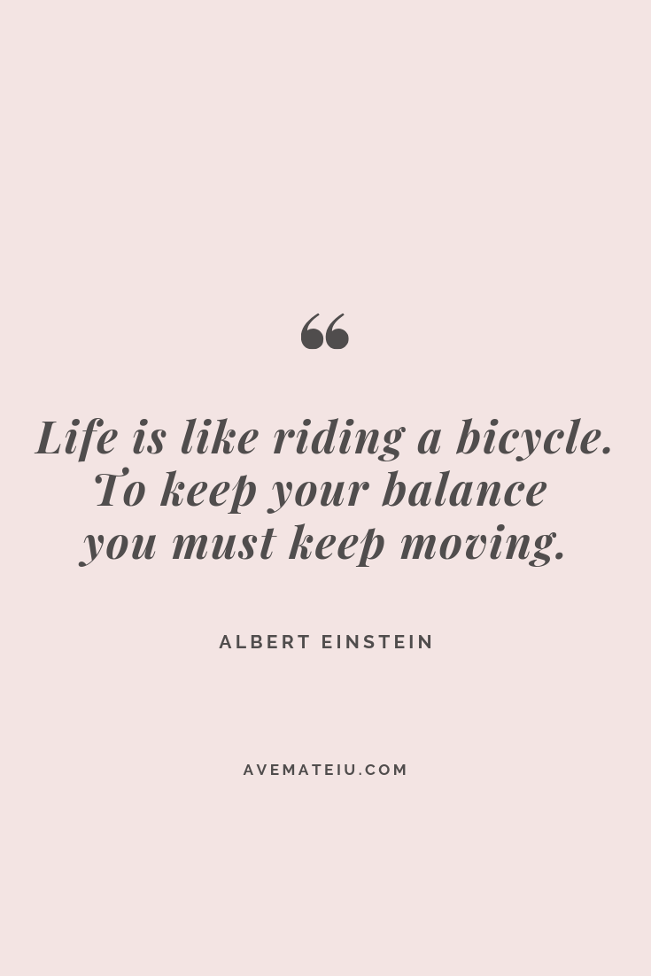 Motivational Quote Of The Day April 20 2019 Quotes Deep Kutipan