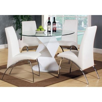 chairs table and dining bexitk lovely sets white wood room