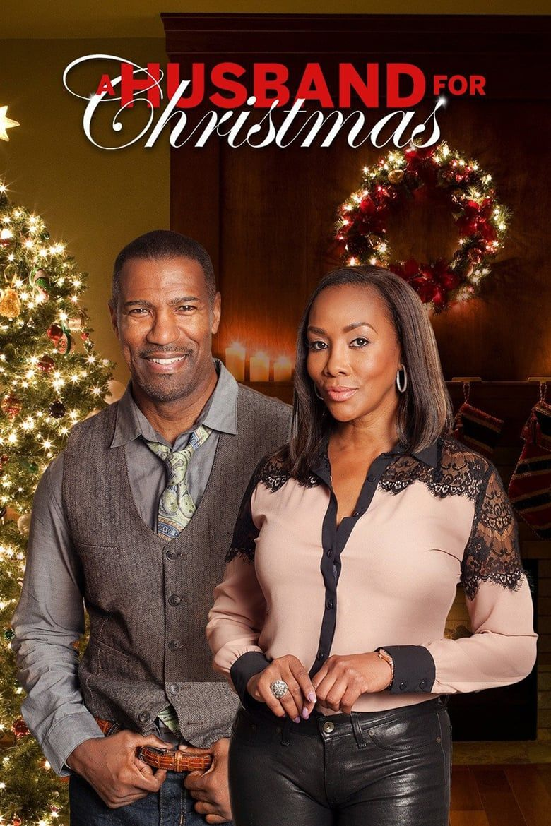 DOWNLOAD A Husband for Christmas FULL MOVIE HD1080p Sub