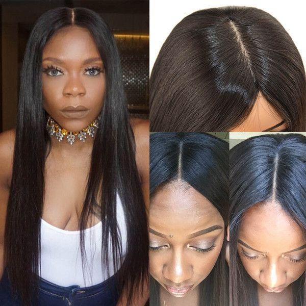 Pin On Brazilian Straight Virgin Human Hair Bundles