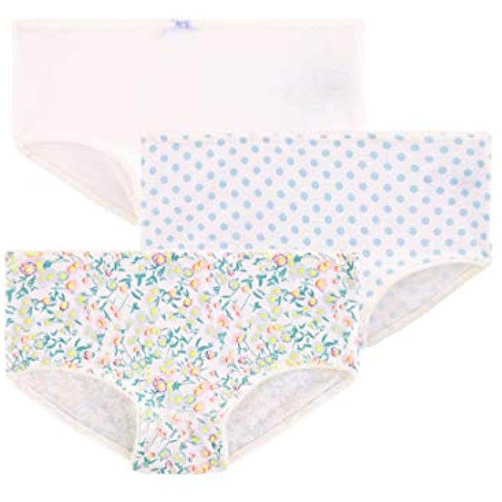 Petit Bateau Underwear Fille