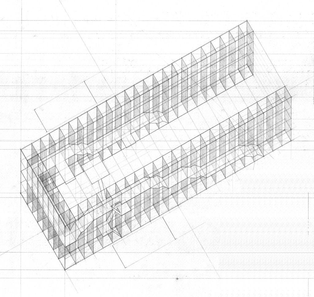 Park Design Tìm Với Google: Mfo Zürich Plan - Google-Suche