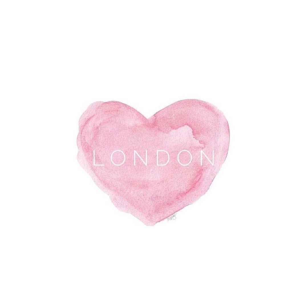 """474 Likes, 13 Comments - Cabbages & Roses (@cabbages_and_roses) on Instagram: """"#prayforlondon 🕊"""""""