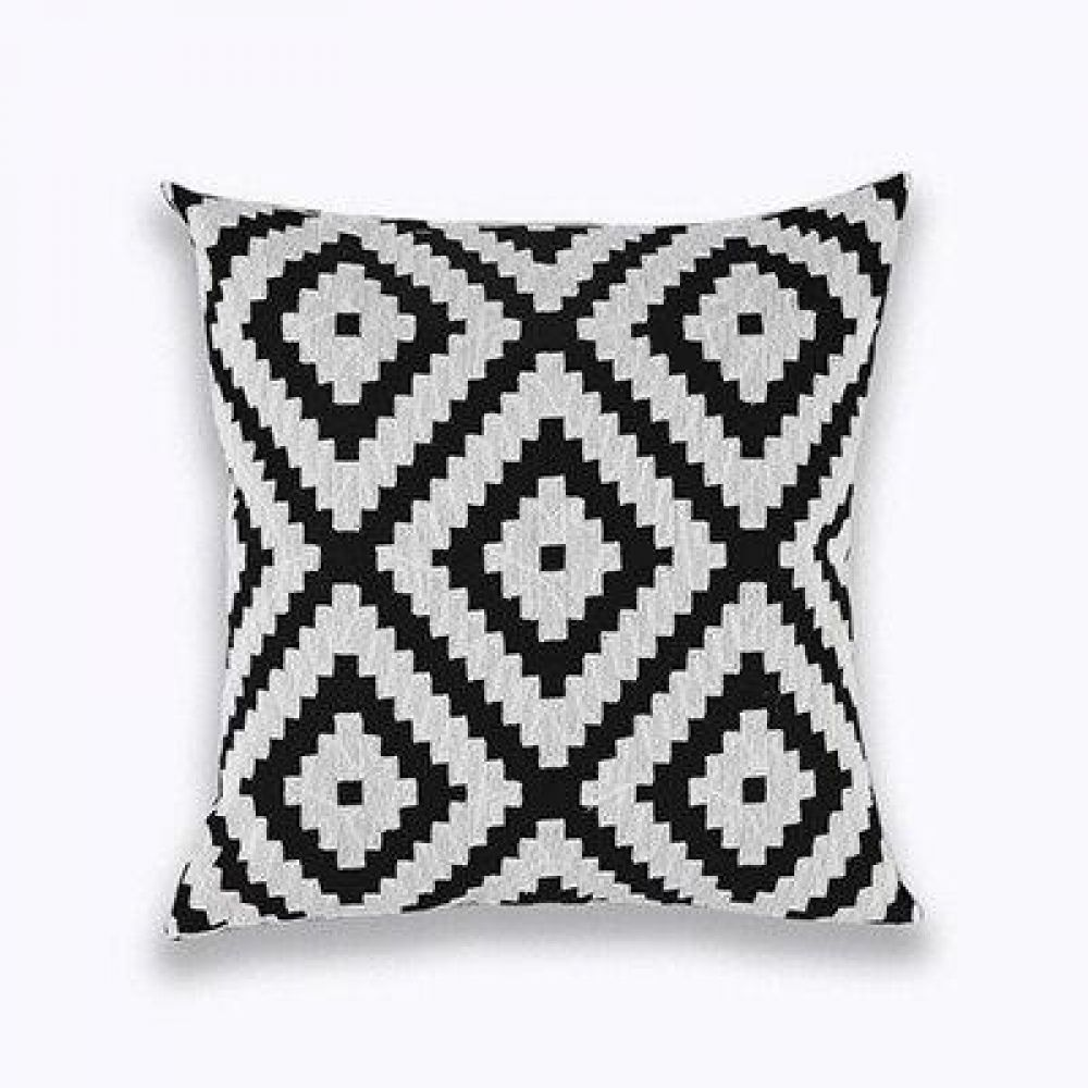 Online shopping for home decor,home textile,party supplies.Smarter shopping,Better living!