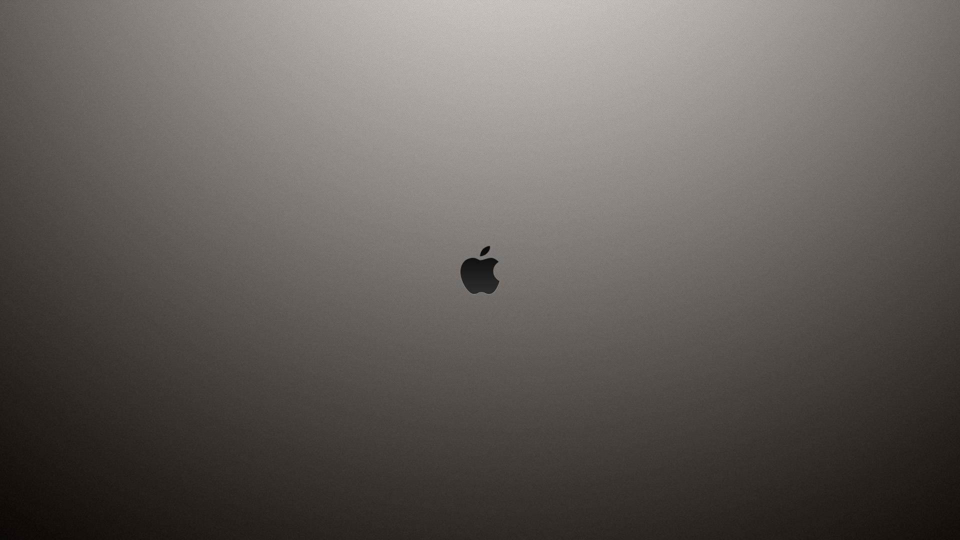 Pin By Evan Miller On Apple Logo Wallpaper