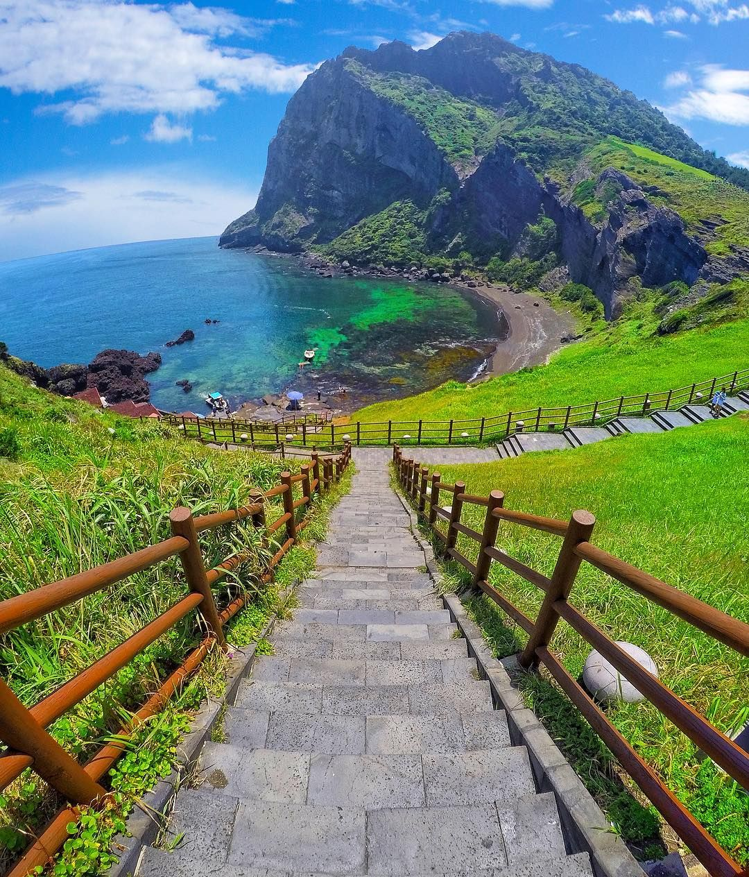Jeju Island Beaches: PicPublic On (With Images)