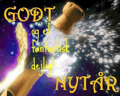 http://www.komogvind.dk/profile/Hzozh/guestbook/