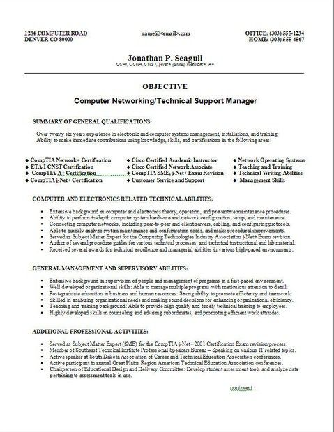 Superb Completely Free Resume Template Downloads