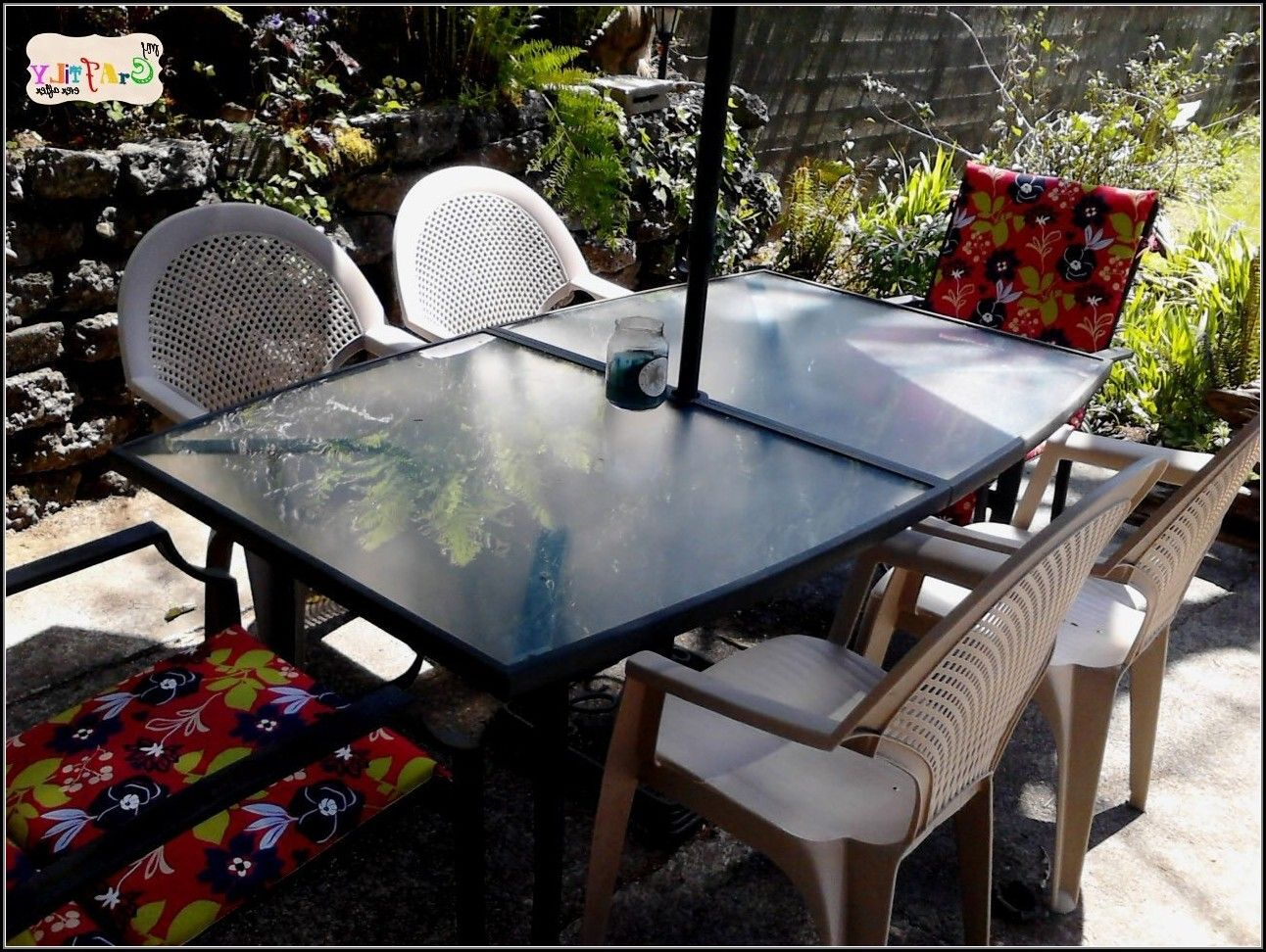 Awesome Awesome Craigslist Outdoor Patio Furniture 53 For Your Home Decor  Ideas With Craigslist Outdoor Patio