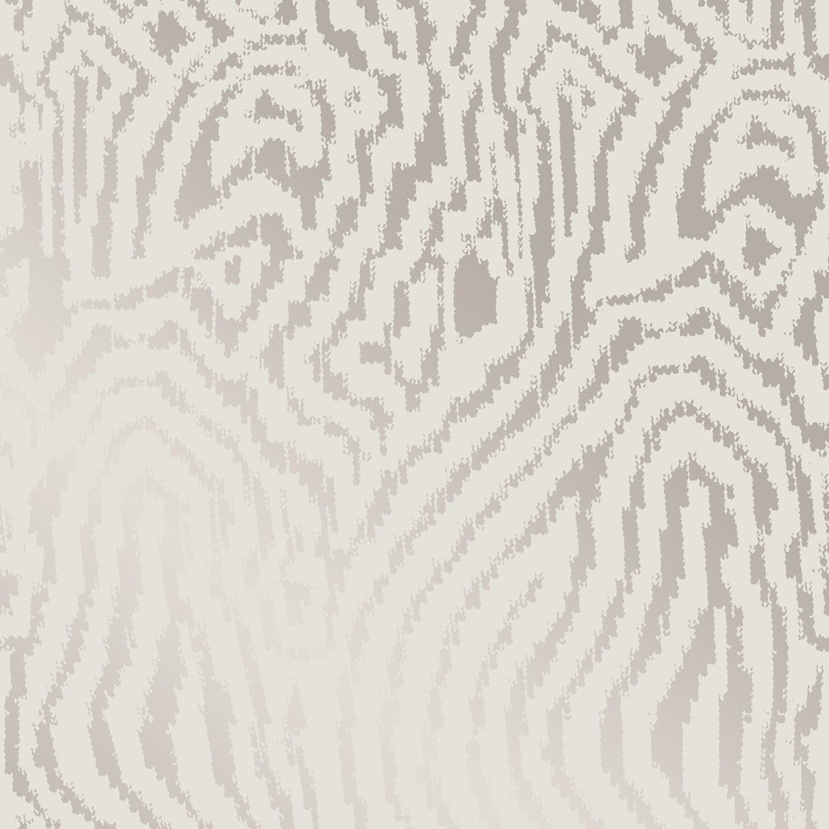 Zebra Cynthia Rowley Designer Collections Shop Tempaper Designs Zebra Wallpaper Removable Wallpaper Self Adhesive Wallpaper
