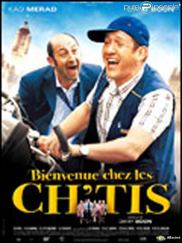 Les Films Francais Avec Sous Titres Francais En Ligne Gratuit Bienvenue Chez Nous Film Comique Film Culte Francais