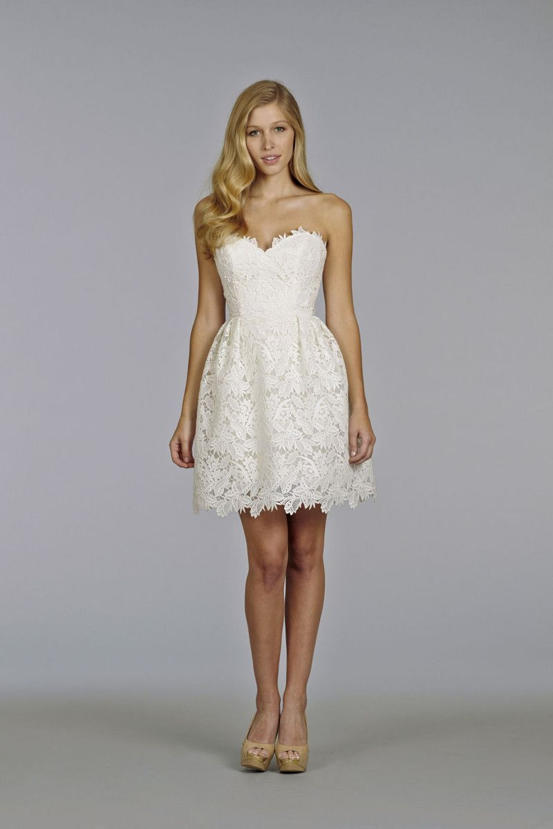 Canada Short Wedding Dresses, Cheap Short Wedding Dresses - Ca ...