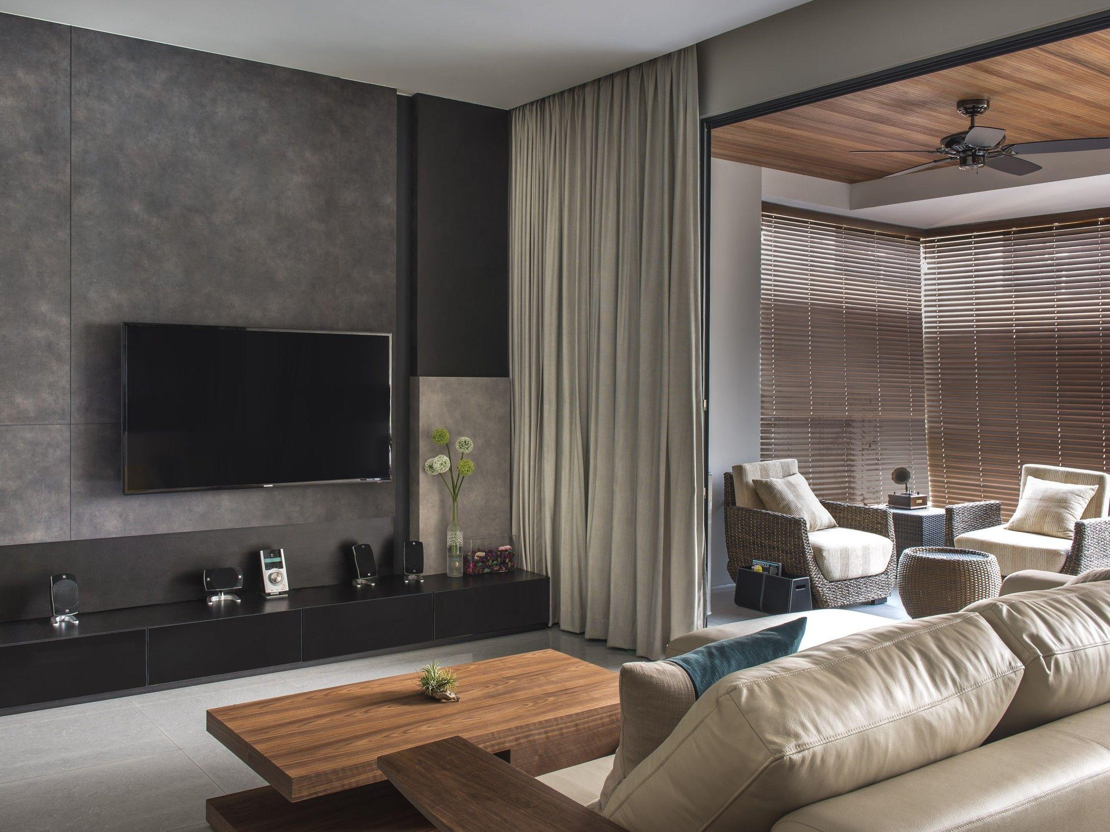Home On Homeanddecor Com Sg Home Interior Design Singapore Interior Design