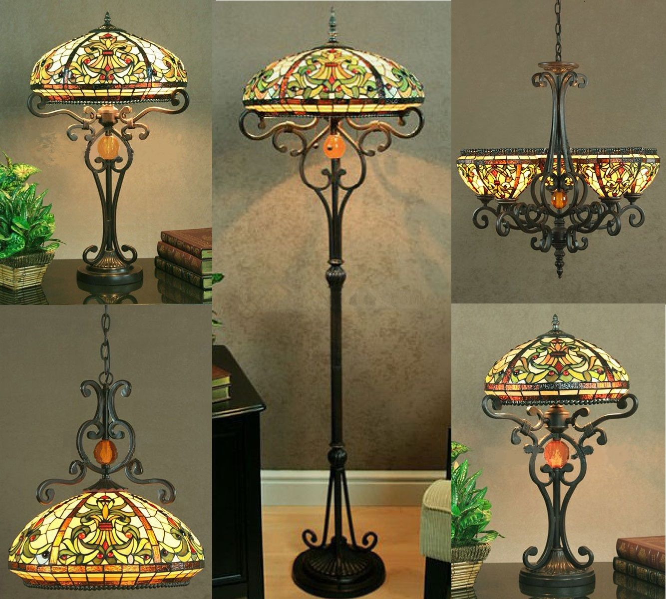 Tablelamps Tiffanylighting Floor Lamps Http Tiffanylightingcompany Co Uk Welcome To The Tiffany Lighting Company It S Well Known In Interior Design
