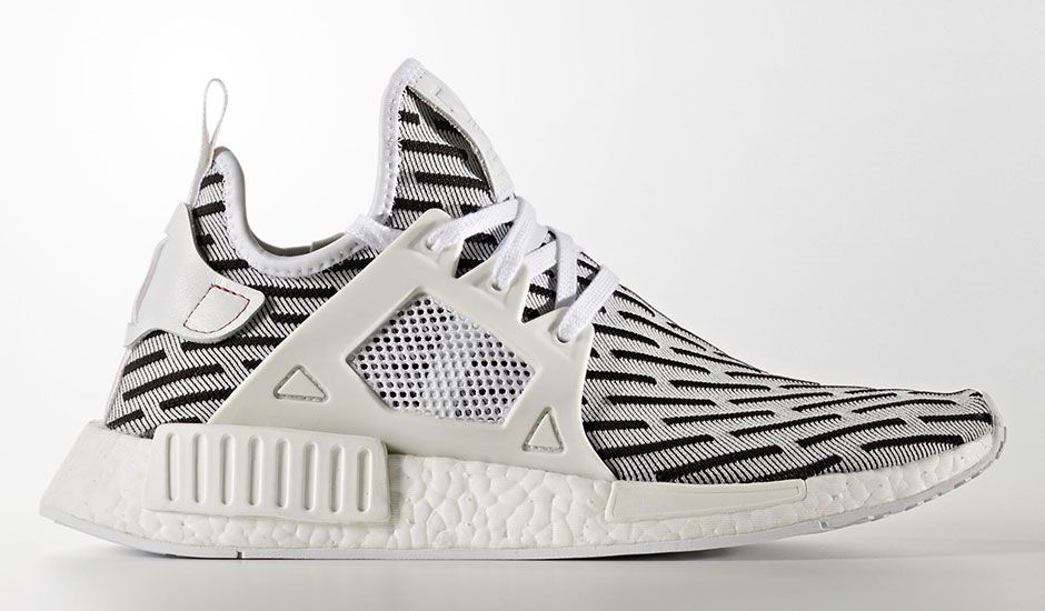 adidas NMD 8 Colorway Release April 20 2017 | SneakerNews.com