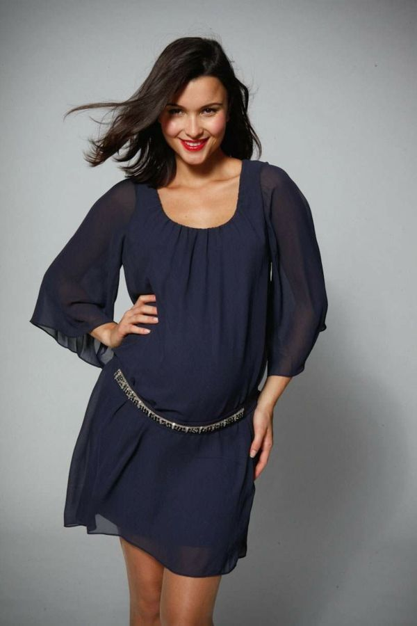 Pin auf maternity clothes