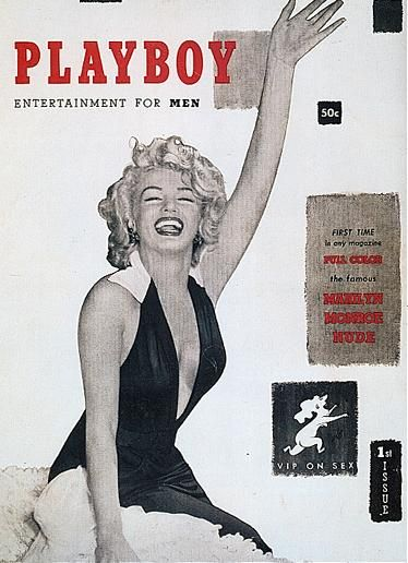 """1. Men who exhibit violent sexual aggression could be doing so as a result of sexist advertisements. Researchers' evidence suggests major publications generate biased advertisements that perpetuate harmful macho stereotypes. Lead researchr Megan Vokey: """"The widespread depiction of hypermasculinity in mens advertisements may be detrimental to men and society at large"""". The University of Manitoba examined 527 advertisements in 8 male-driven magazines"""