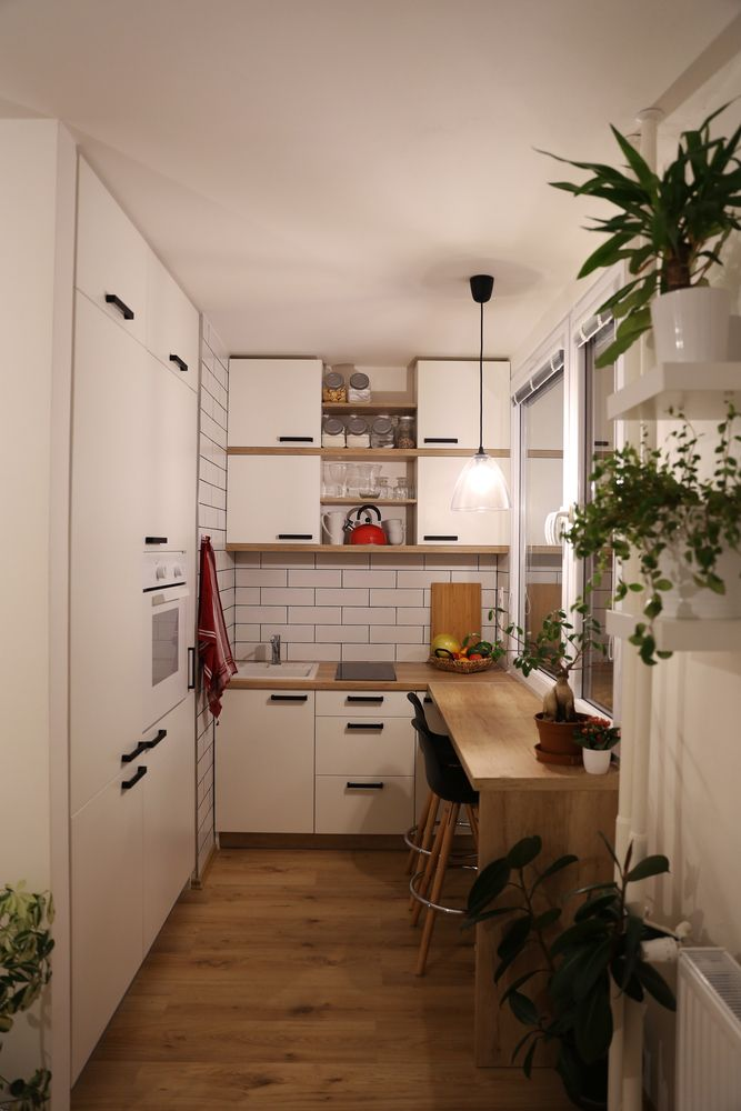 20 best tiny house kitchen ideas best of all time on kitchen remodeling ideas and designs lowe s id=23631
