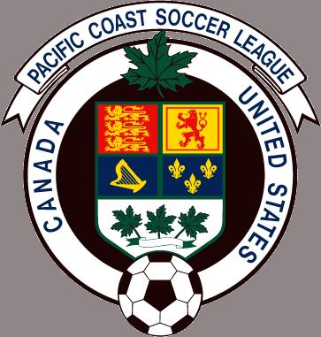Pacific Coast Soccer League Meetings Reveal Two Added Canadian Clubs Soccer League Soccer League