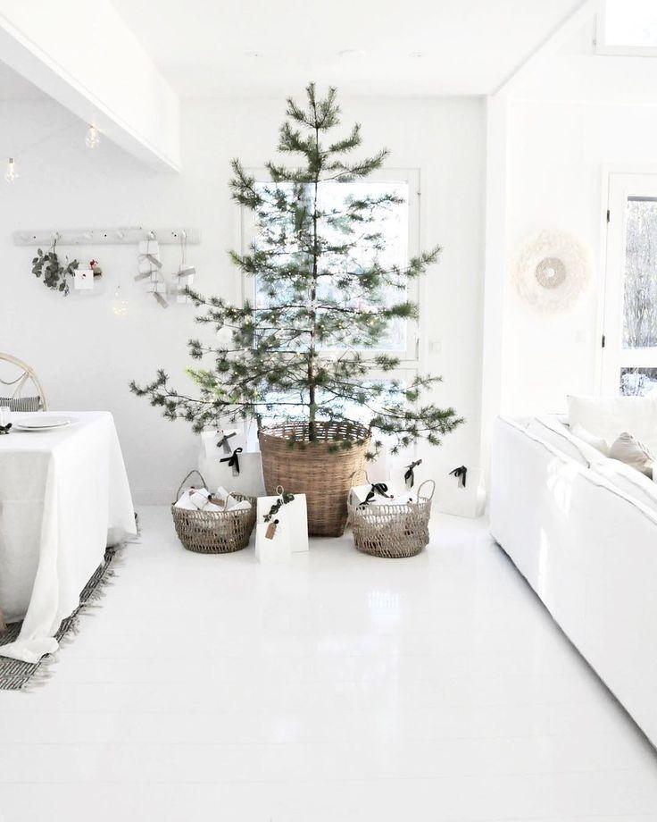"Päivi Lemström on Instagram: ""Happy Holidays!"