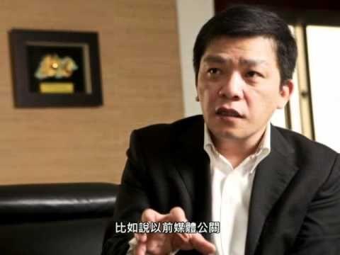 【商業周刊】85度C董事長吳政學:抄襲別人點子是最快的捷徑