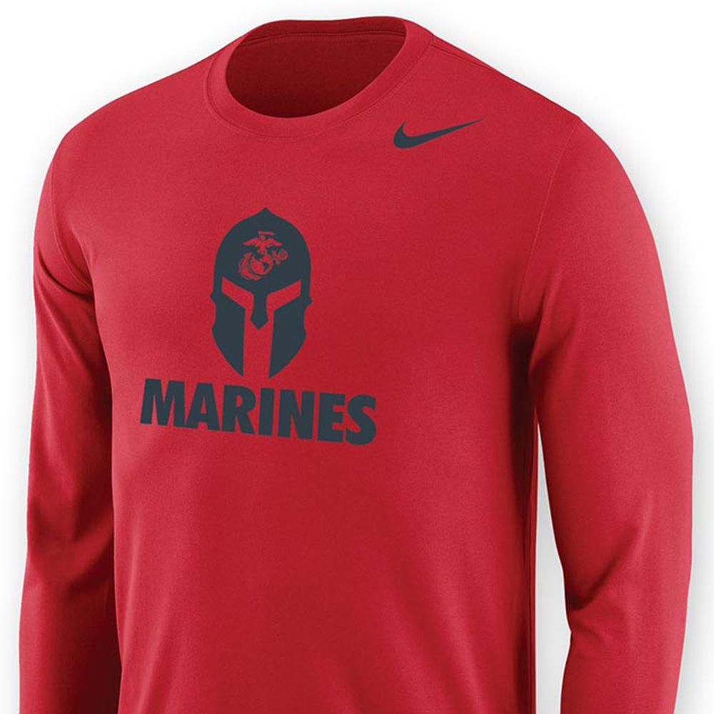 Nike USA Army Sweatshirt
