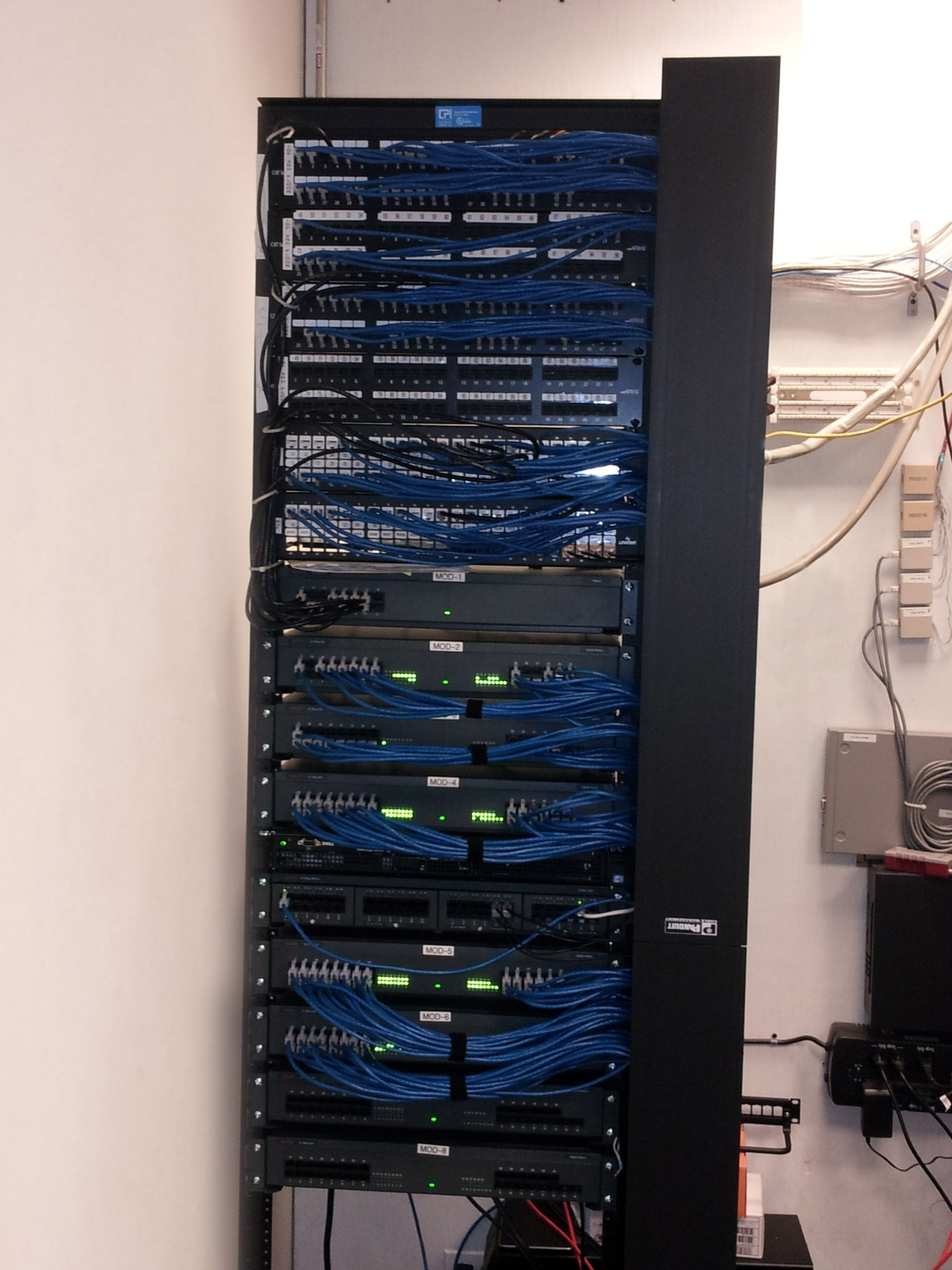telcom networking assist switch what solutions routing offer we ethernet office networks avaya ip