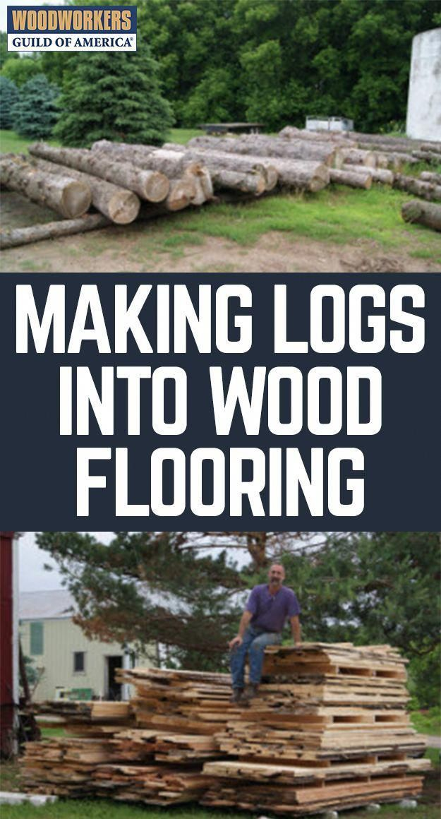 I love these woodworking ideas woodworkingideas Woodworking