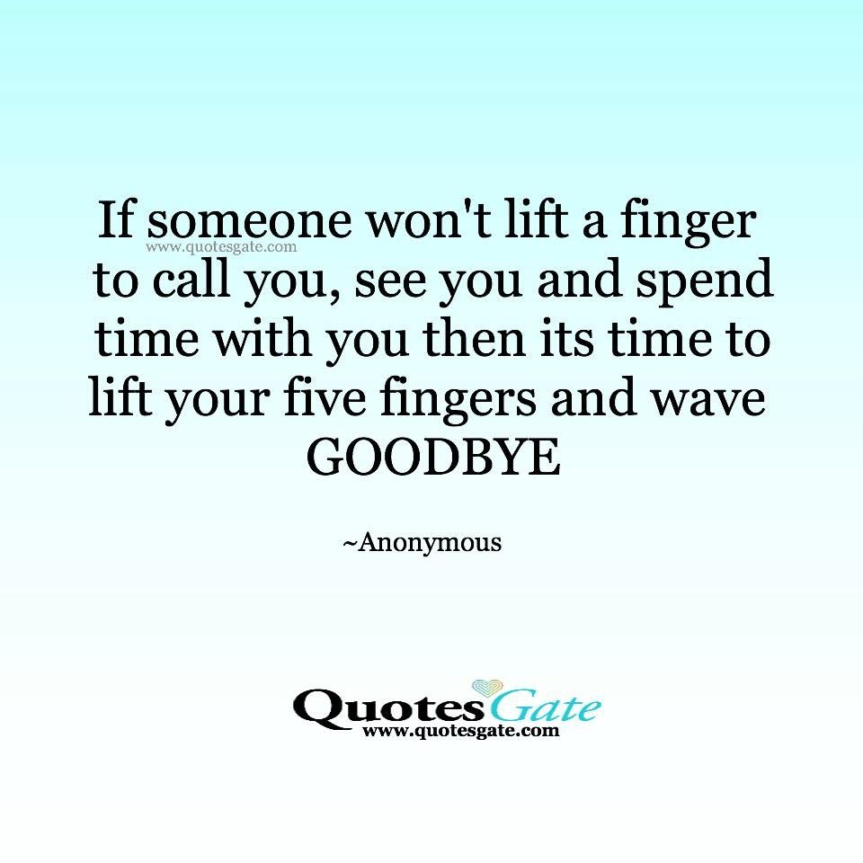 Anonymous Quotes About Friendship Pinanka Rayer On Favourite Quotes  Pinterest