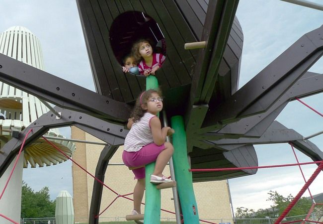 Spider_playground2