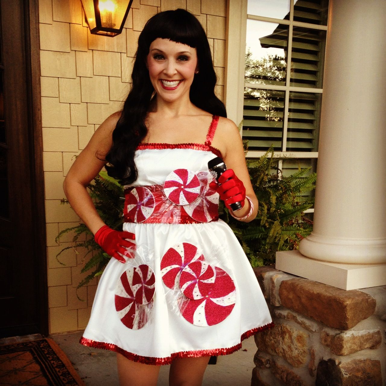Katy Perry costume | costumes | Pinterest | Katy perry ...