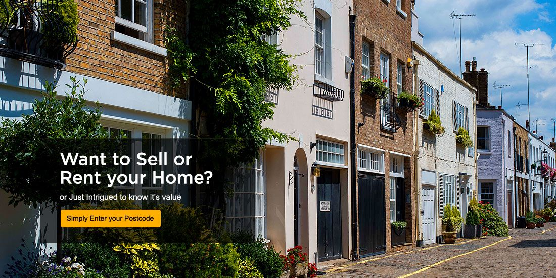 Central London Estate Agents Letting Agents London Property Estate Agent London Areas