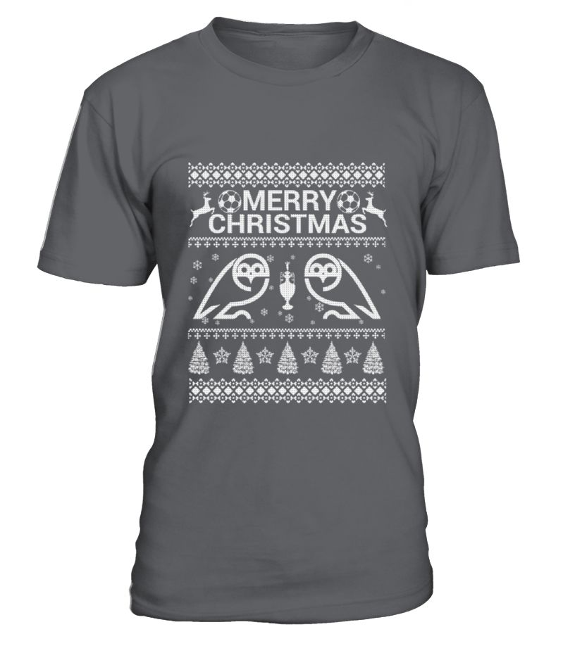 - Christmas sweater for Sheff wed fans  Funny sweater for christmas T-shirt, Best sweater for christmas T-shirt