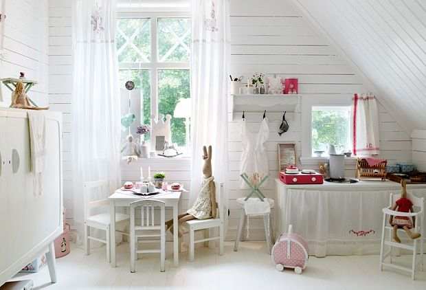beautiful girl\u0027s room Home Pinterest Room, Kids rooms and
