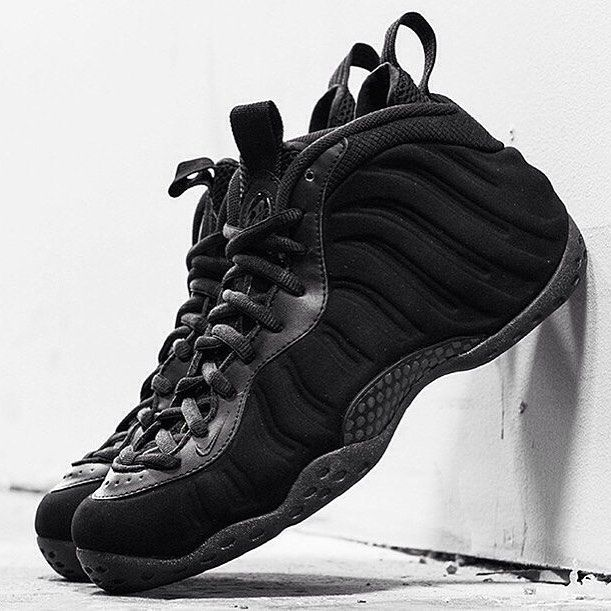 brand new 49953 f76c0 SHOP  Nike Air Foamposite One
