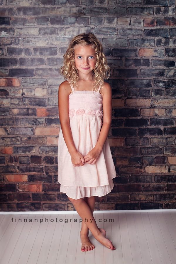 Girls year cute 9 old Girls' Clothes