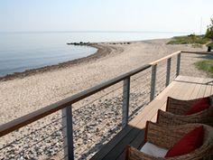 strandhaus an der ostsee ferienwohnung ferienhaus schwedeneck bildergalerie urlaub. Black Bedroom Furniture Sets. Home Design Ideas