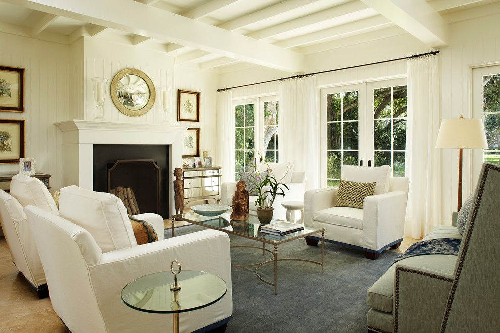 Beau Rustic Cottage Living Room   Google Search