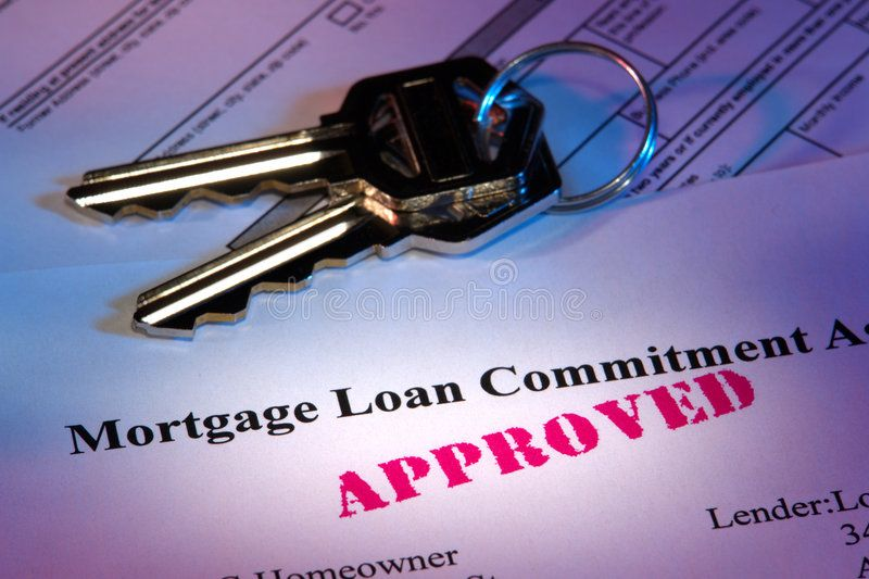 Real Estate Mortgage Lender Approved Loan Document Residential Real Estate Lend Sponsored Document Lo Mortgage Loans Va Mortgage Loans Mortgage Lenders