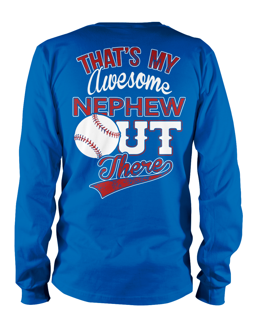 35707191ccb2d Pick your favorite style: Are you proud of your baseball playing ...
