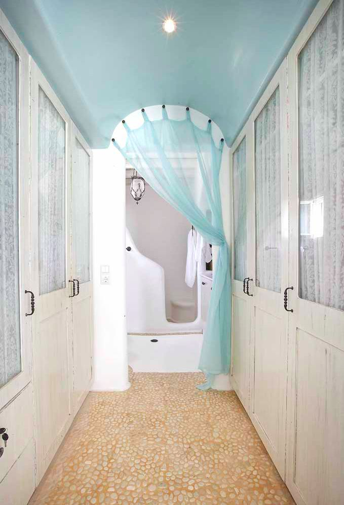 Mykonos Panormos Villas Fun News Beach House Decor House Of