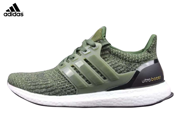Black,Adidas-Ultra Boost Shoes Sale