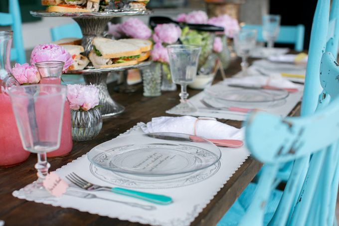 House of Turquoise: Emily Weis Photography