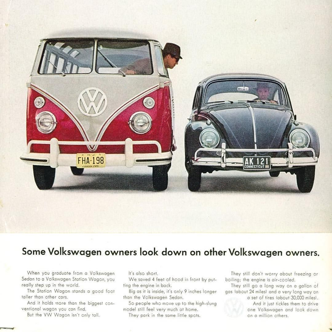 1 543 Tykkäystä 4 Kommenttia Vedder Vwslut Instagramissa Volkswagen Volkswagen Bus Vw Van