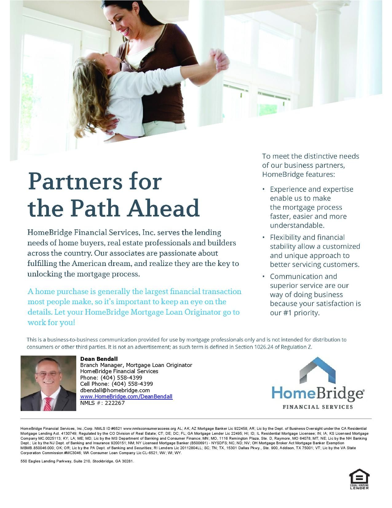 Dean Bendall With Images Mortgage Mortgage Process Mortgage