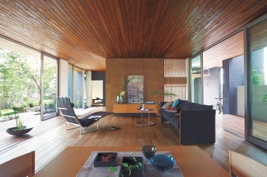 Photo of 窓は大きなハウス-Google検索 dreamhouseoftheday 生活家—