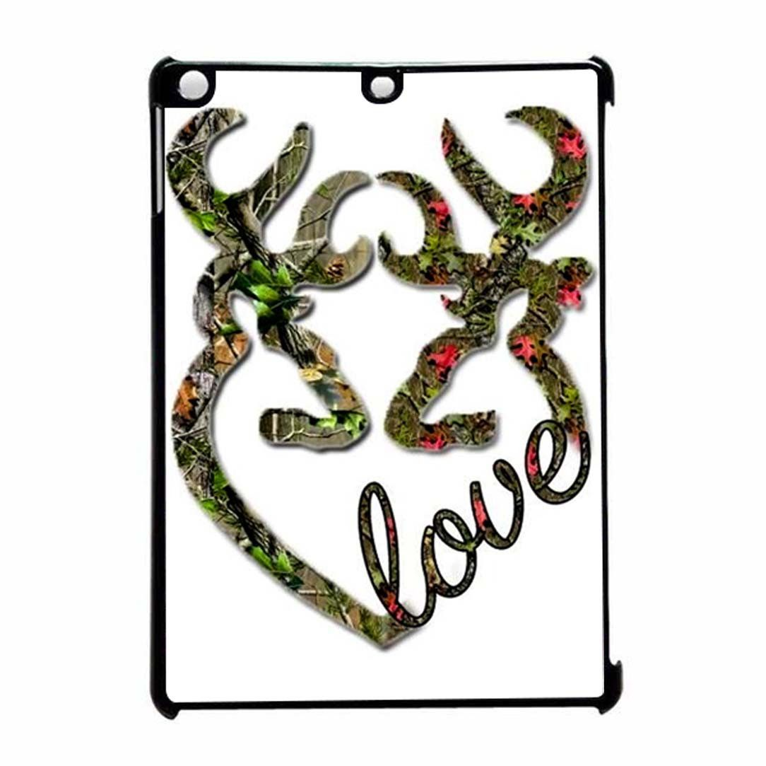 Love browning deer ipad air case body art pinterest ipad air love browning deer ipad air case biocorpaavc Images