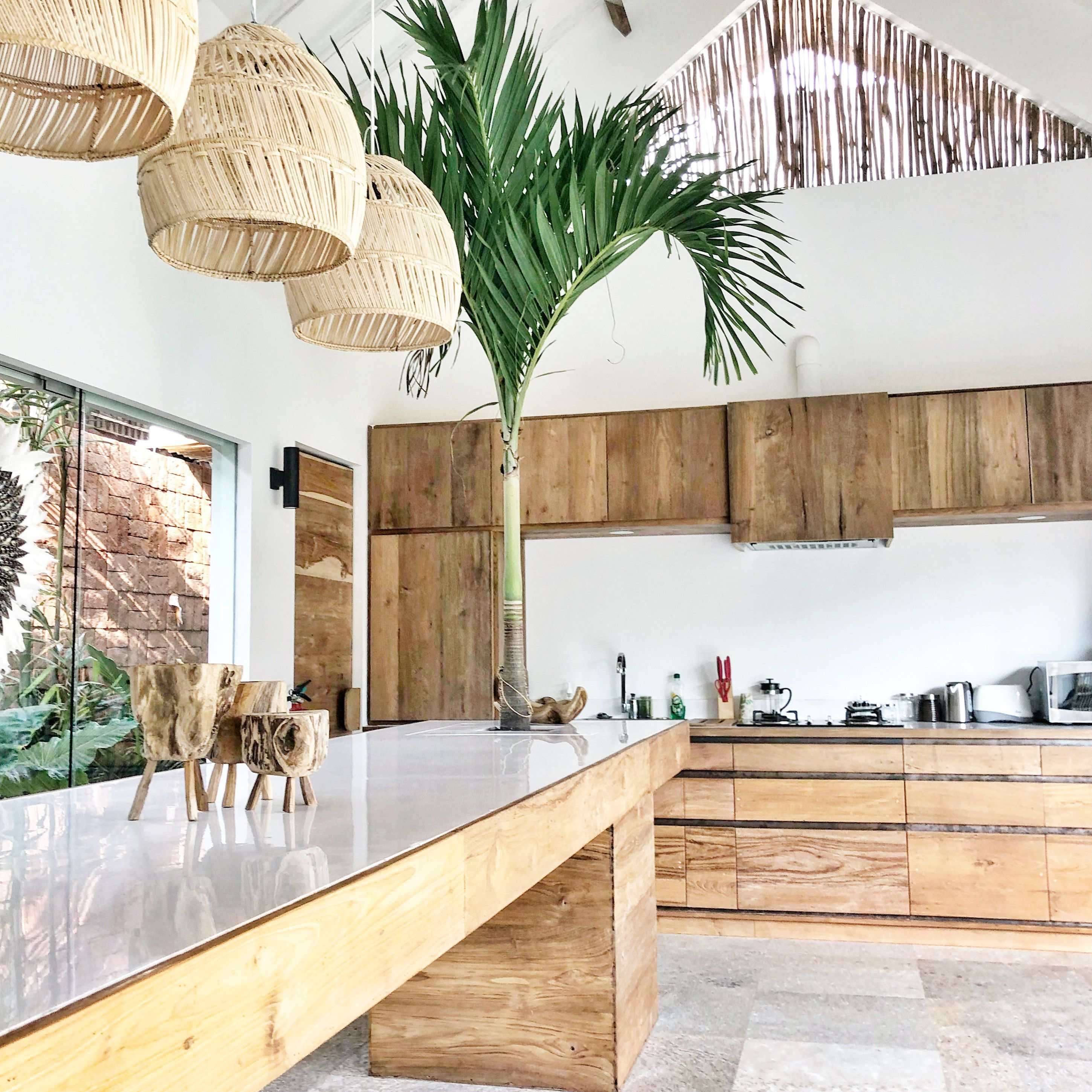 Bungalow In Love: Bali Boutique Hotel