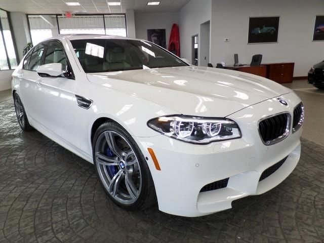 2014 bmw m5 base m5 4dr sedan sedan 4 doors alpine white for sale in tuscaloosa al source http. Black Bedroom Furniture Sets. Home Design Ideas