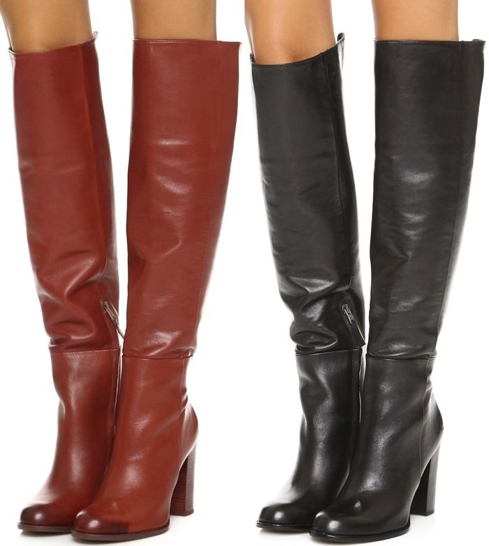 Women's Rylan Boot